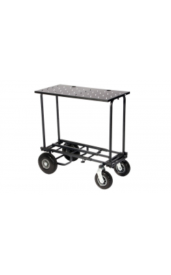 UCA1500 - Utility Cart Tray