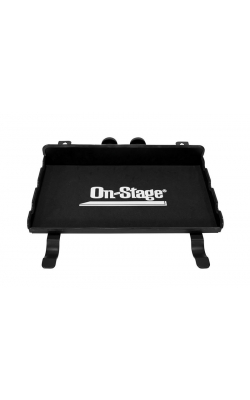 DPT4000 - Percussion Tray with Soft Case