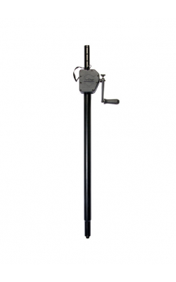 SS7747V2 - Crank-Up Subwoofer Pole