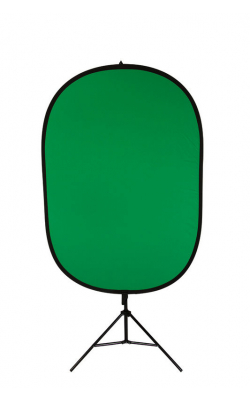 VSM3000 - Green Screen Kit