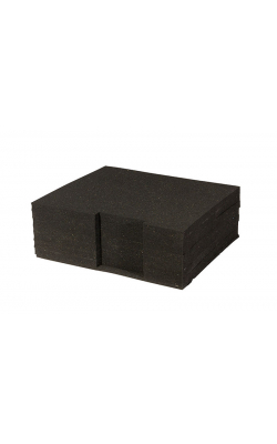 RDF4000 - 4U Adaptable Rack Drawer Foam
