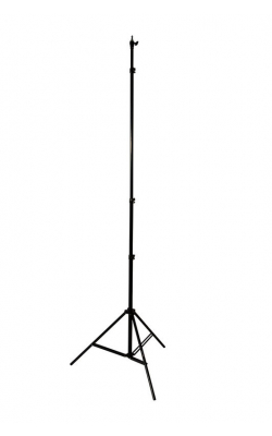 LS-MS7620 - 13' Tripod Lighting/Mic Stand