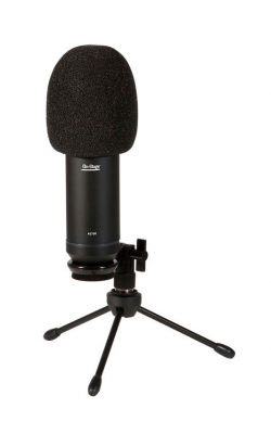 AS700 - USB Microphone