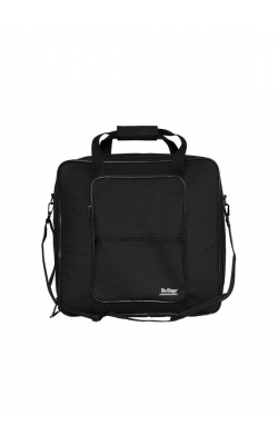 "MXB3016 - 16"" Mixer Bag"
