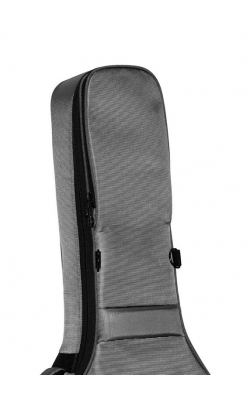 GBC4990CG - Deluxe Classical Guitar Gig Bag