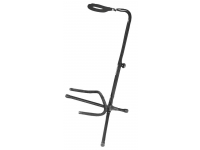 GS7143B-B - Flip-It®Guitar Stand