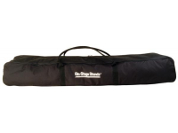 LSB6500 - Lighting Stand Bag