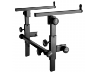 KSA7550 - Professional 2nd Tier for KS7350 Folding-Z Stand