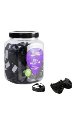 GSAPK6500 - Jar of 100 Pick Holders