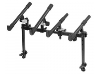 KSA8000 - Deluxe Universal 2nd Tier for Keyboard Stands