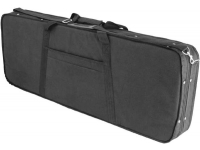 GPCE5550 - Polyfoam Electric Guitar Case