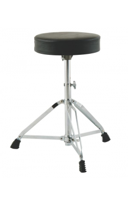 MDT2 - Double-Braced Drum Throne