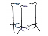 GS7153MC - Flip-It®Gran Multi Pak II