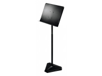 SM7611B - Hex-Base® Music Stand