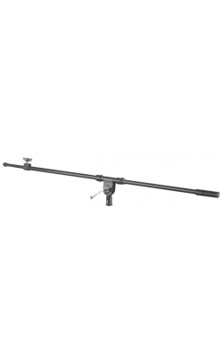 MSA7020TB - Top Mount Telescoping Boom