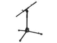 MS7411B - Drum/Amp Tripod with Boom