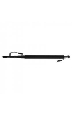 MBP8000 - Handheld Microphone Boom Pole w/ Cable