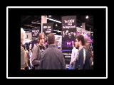 Winter NAMM 2012 - On-Stage Stands & TMP Pro Distribution