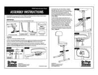 Assembly Guide: DT8500_GuitarKeyboard_Throne.pdf