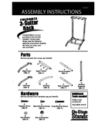 Assembly Guide: GS7361 Assembly Instructions_v2.pdf