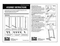 Assembly Guide: RS7030_Tabletop_Rack_Stand.pdf